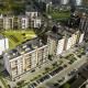 Parduodami nauji butai Vilniuje Pašilaičiuose